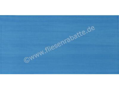 Steuler Tide iris 20x40 cm Y59015001 | Bild 2