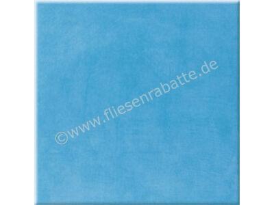 Steuler Tide iris 33x33 cm 64438
