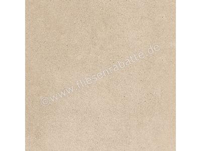 Steuler Steinwerk sahara 75x75 cm Y75500001 | Bild 2