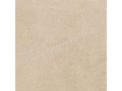 Steuler Steinwerk sahara 75x75 cm Y75500001 | Bild 3