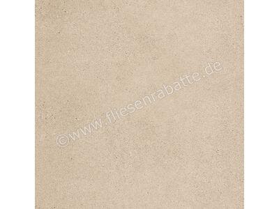 Steuler Steinwerk sahara 75x75 cm Y75500001 | Bild 4