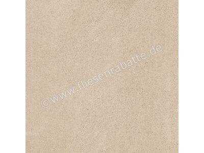 Steuler Steinwerk sahara 75x75 cm Y75500001 | Bild 5