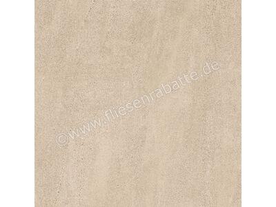Steuler Steinwerk sahara 75x75 cm Y75500001 | Bild 6