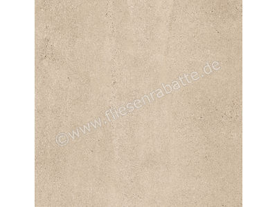 Steuler Steinwerk sahara 75x75 cm Y75500001 | Bild 7