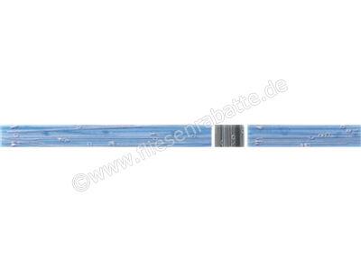 Steuler Tide blau 3x40 cm 59030