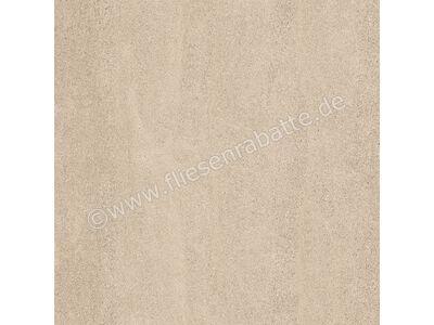 Steuler Steinwerk sahara 75x75 cm Y75500001 | Bild 8