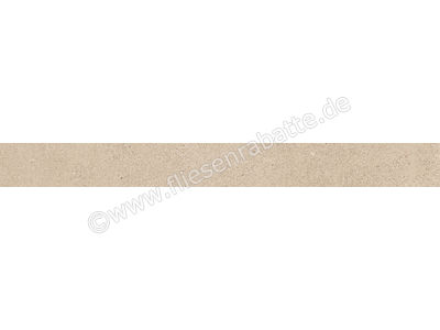 Steuler Steinwerk sahara 7.5x75 cm Y75501001 | Bild 1