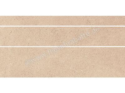 Steuler Steinwerk sahara 37x75 cm Y75503001   Bild 1