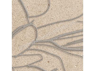 Steuler Steinwerk sahara 19x19 cm Y75505001 | Bild 1