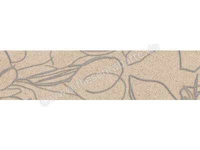 Steuler Steinwerk sahara 19x75 cm Y75507001   Bild 1