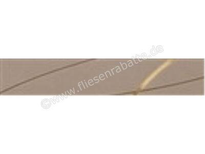 Steuler Tide karamell 3x14 cm 59032