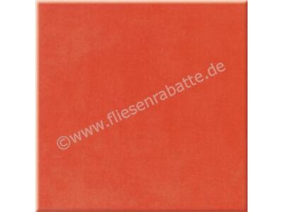 Steuler Tide mohn 33x33 cm 64435