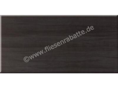Steuler Tide pfeffer 20x40 cm 59012