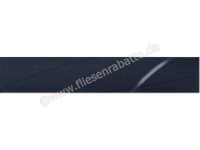 Steuler Tide pfeffer 3x14 cm 59031