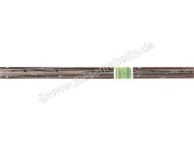 Steuler Tide grün 3x40 cm 59028