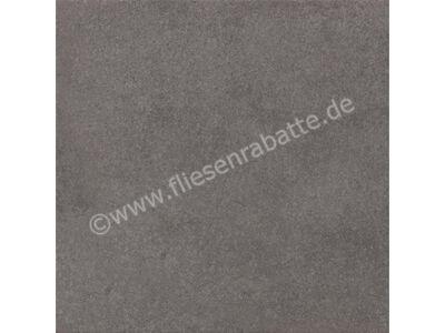 Steuler Tokame grafit 50x50 cm 69035