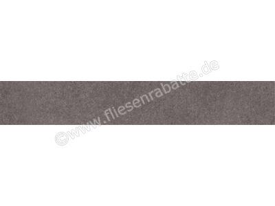 Steuler Tokame grafit 8x50 cm 69036