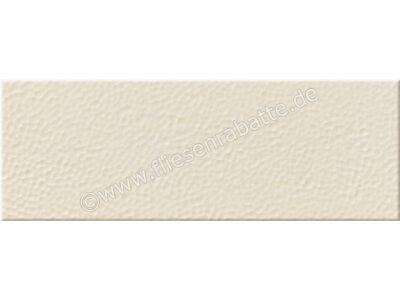 Steuler Tokame natur 25x70 cm 27080