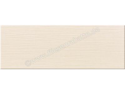 Steuler Tokame sand 25x70 cm 27070