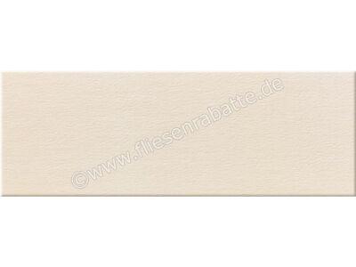 Steuler Tokame sand 25x70 cm 27090