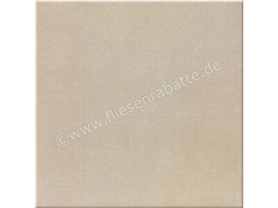 Steuler Tokame sand 50x50 cm 69010