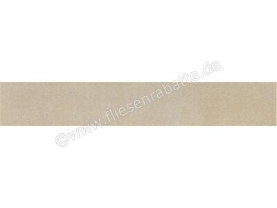 Steuler Tokame sand 8x50 cm 69011