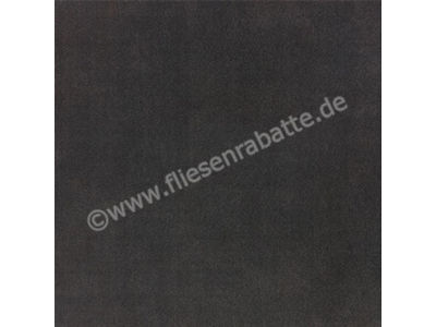 Steuler Tokame wenge 50x50 cm 69015