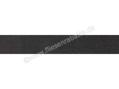 Steuler Tokame wenge 8x50 cm 69016