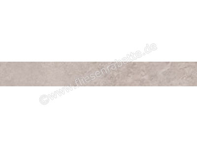Steuler Kalmit zement 7.5x60 cm Y13276001 | Bild 1
