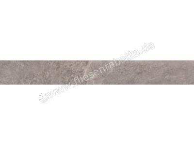 Steuler Kalmit taupe 7.5x60 cm Y13281001   Bild 1