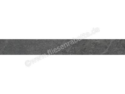 Steuler Kalmit grafit 7.5x60 cm Y13286001   Bild 1