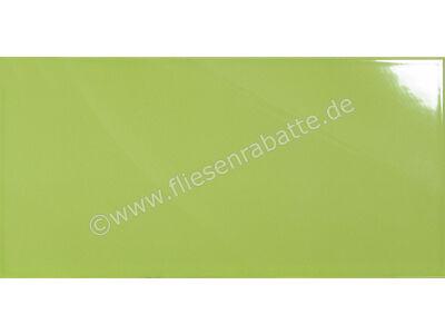 Steuler Twister limone 20x40 cm 59055