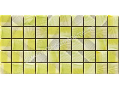 Steuler Twister limone 20x40 cm 59058