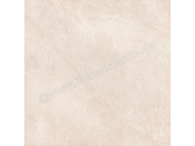 Steuler Kalmit sand 60x60 cm Y13270001 | Bild 8