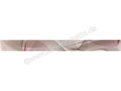 Steuler Twister mokka 4x40 cm 59071