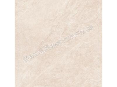 Steuler Kalmit sand 60x60 cm Y13270001 | Bild 1