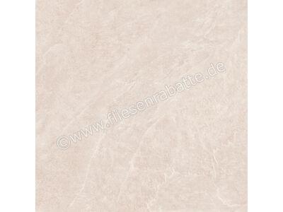 Steuler Kalmit sand 60x60 cm Y13270001 | Bild 2