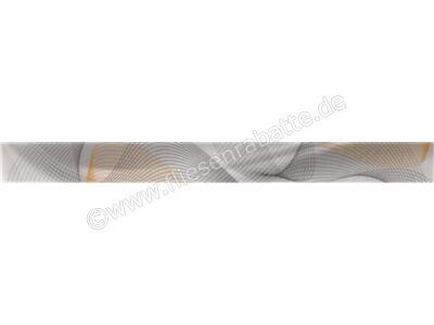 Steuler Twister pfeffer 4x40 cm 59066