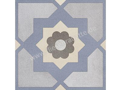 Steuler Casablanca lune 25x25 cm Y66305001 | Bild 8