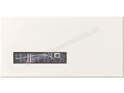Steuler Vanille anthrazit 25x50 cm 26093