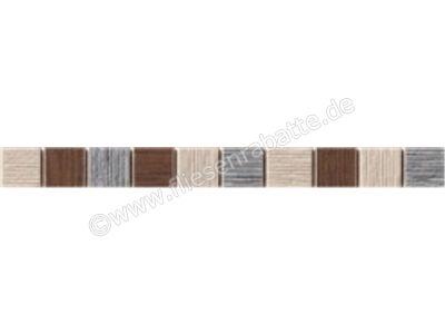 Steuler Vanille beige grau 2x25 cm 26096