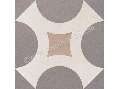 Steuler Casablanca soleil 25x25 cm Y66300001 | Bild 4