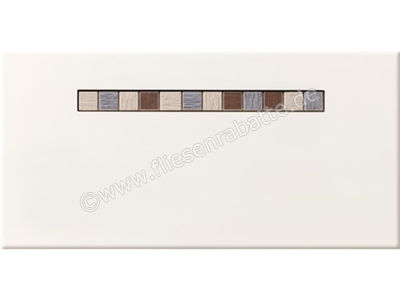 Steuler Vanille beige grau 25x50 cm 26097