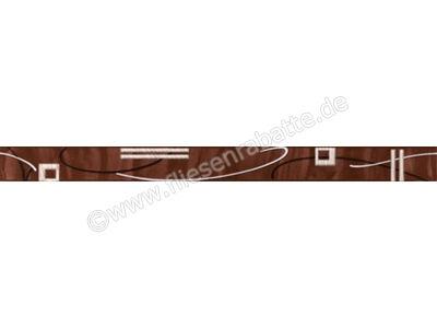Steuler Vanille kastanie 4x50 cm Y26092001 | Bild 1