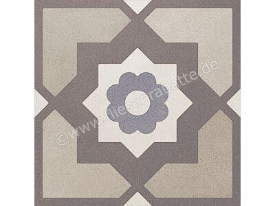 Steuler Casablanca soleil 25x25 cm Y66300001 | Bild 8