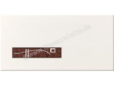 Steuler Vanille kastanie 25x50 cm 26094