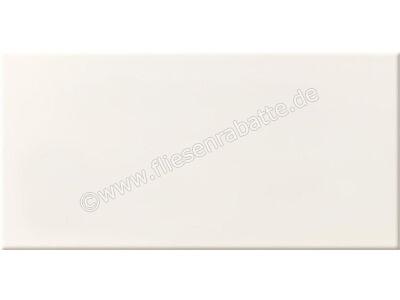 Steuler Vanille vanille 25x50 cm 26090