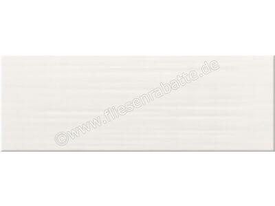 Steuler Vanille vanille 25x70 cm 27510