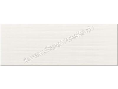 Steuler Vanille vanille 25x70 cm 27590