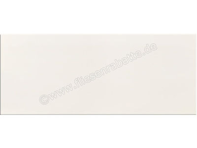 Steuler Vanille vanille 33x80 cm 33410